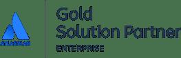 Atlssian-gold-partner-enterprise